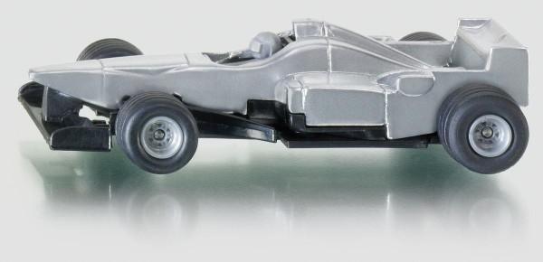 Siku 863 Racer