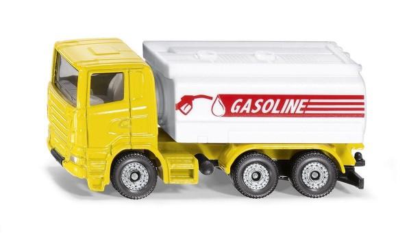 SIKU 1387 Tankwagen