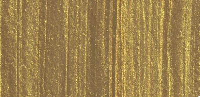 nerchau Hobby Acryl matt Gold 59ml Acrylfarbe