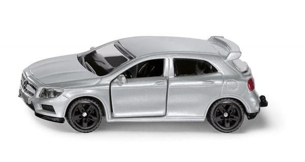 SIKU 1503  Mercedes-Benz GLA 45 AMG