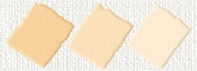 nerchau Hobby Acryl matt Hautfarbe 59ml Acrylfarbe