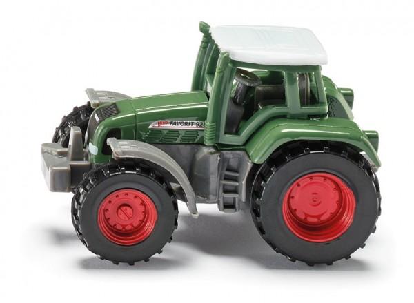 SIKU 0858 Fendt Favorit 926 Vario Traktor