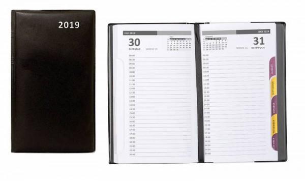 Idena Handwerkerk.FSC-Mix 100 x 165mm, 2019, 400 S.