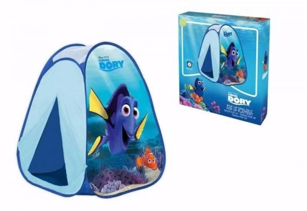 John Disney Findet Dorie Pop Up Zelt Spielzelt Kinderzelt Zelt