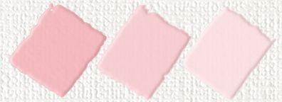 nerchau Hobby Acryl matt Rosa 59ml Acrylfarbe