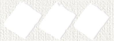 Hobby Acryl matt 59 ml weiß Acrylfarbe