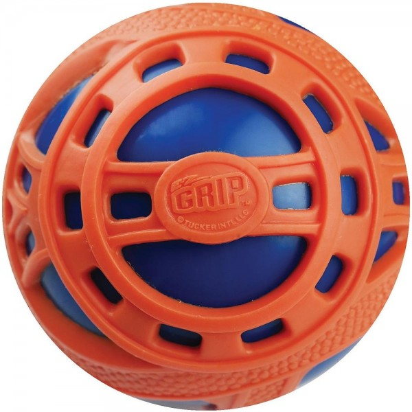Bullyland 90516 EZ Grip Ball junior Strandball Ball sortiert