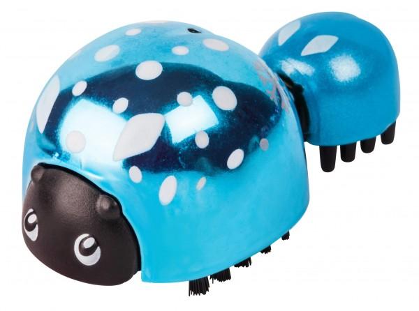 Boti Little Live Pets Ladybug sortiert