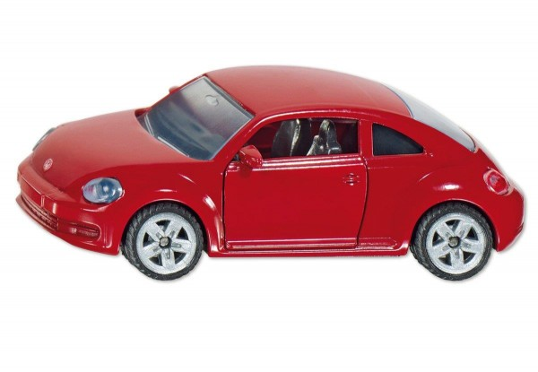 SIKU 1417 Super VW Beetle