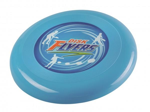 Idena Frisbee sortiert ca. 19cm