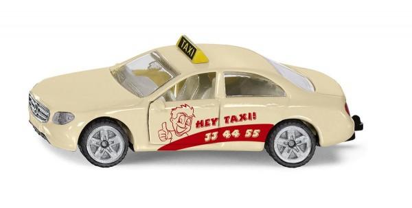 SIKU 1502  Taxi Modellauto Auto