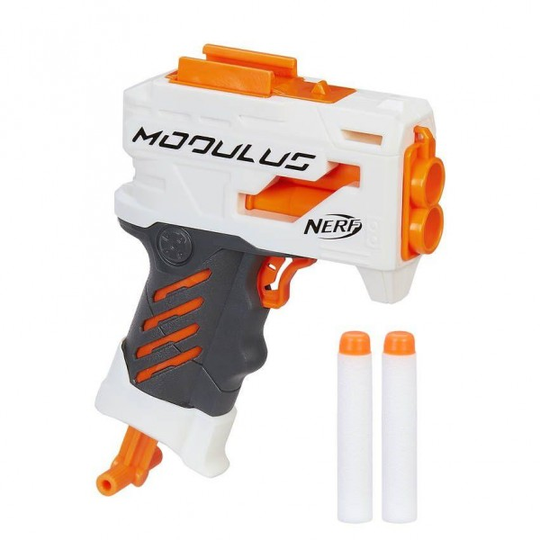 Hasbro Nerf N-Strike Zubehör, sortiert