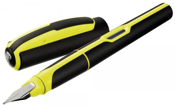Pelikan Füllhalter Style Neon P57 M