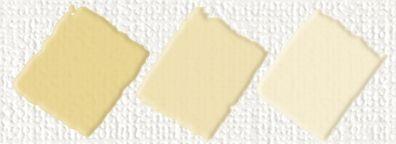 Nerchau Hobby Acryl matt 59 ml Bambusgelb Acrylfarbe