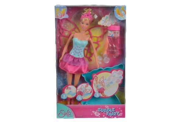 Simba SL Bubble Fairy